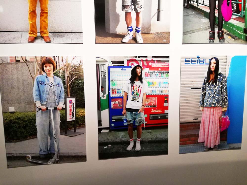 toomilog-TOKYO_STREET_FASHION_ARCHIVES_2007-2017_Droptokyo_012