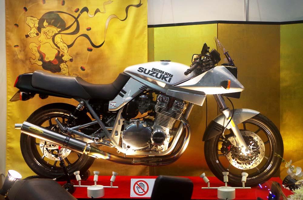 toomilog-Tokyo_Motorcycle_Show_2018_079