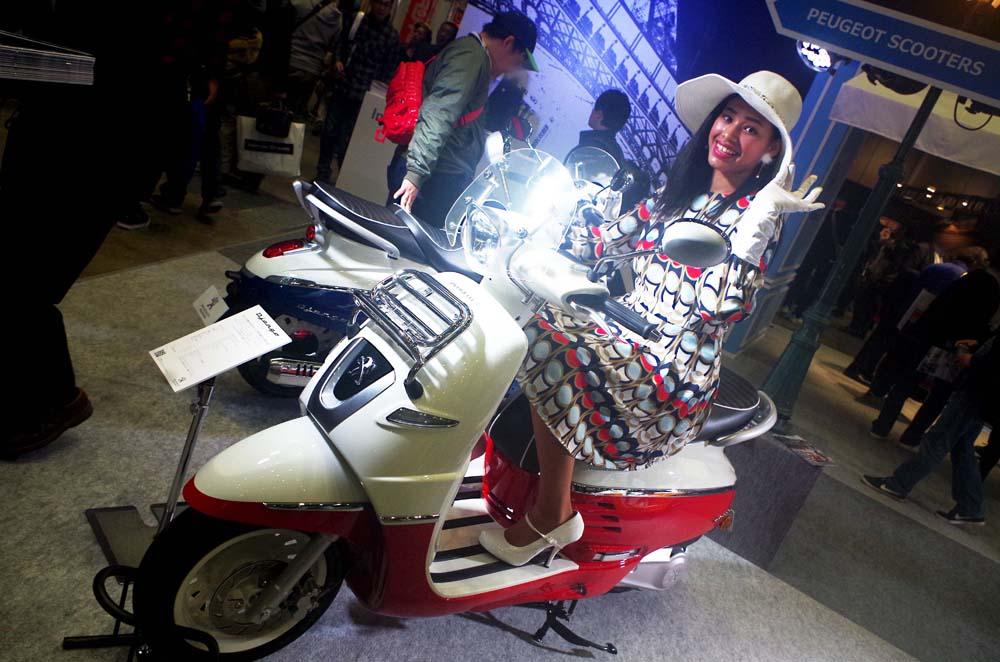toomilog-Tokyo_Motorcycle_Show_2018_067