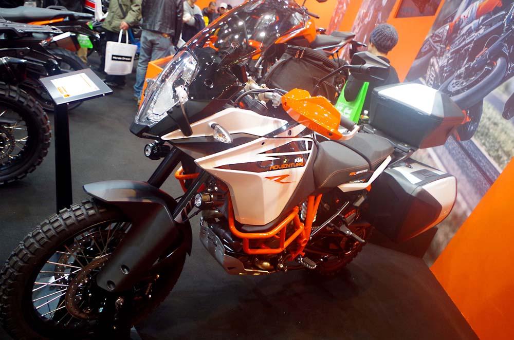 toomilog-Tokyo_Motorcycle_Show_2018_057