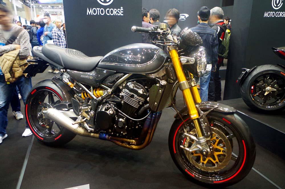 toomilog-Tokyo_Motorcycle_Show_2018_041