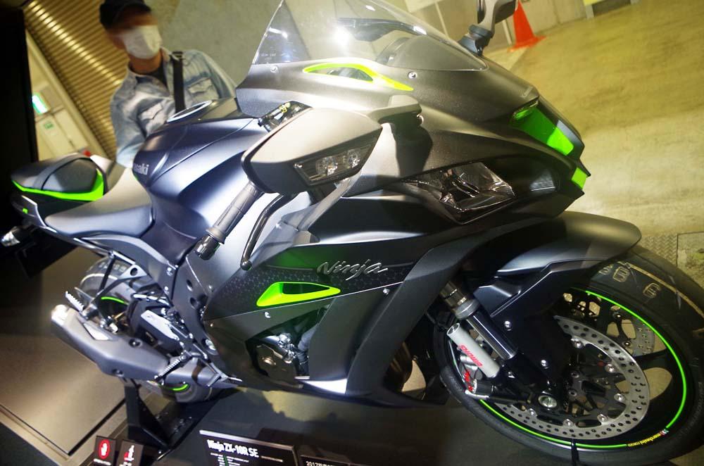 toomilog-Tokyo_Motorcycle_Show_2018_035