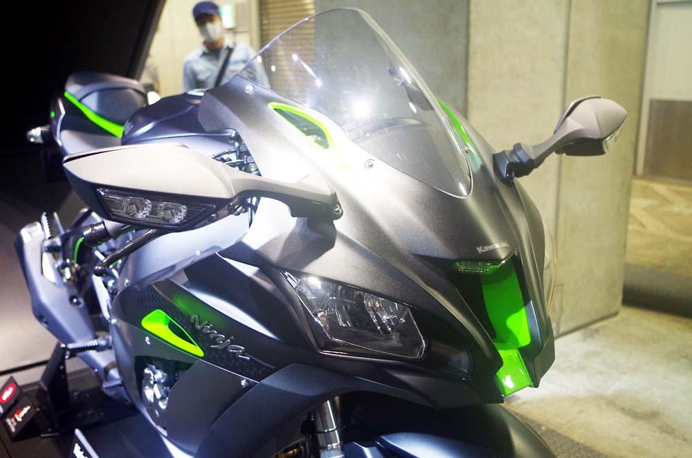 toomilog-Tokyo_Motorcycle_Show_2018_034