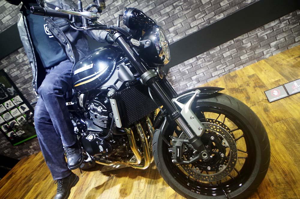toomilog-Tokyo_Motorcycle_Show_2018_030