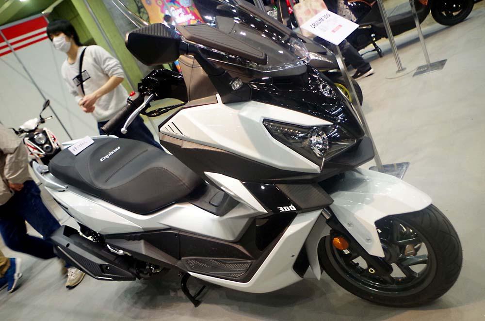 toomilog-Tokyo_Motorcycle_Show_2018_024