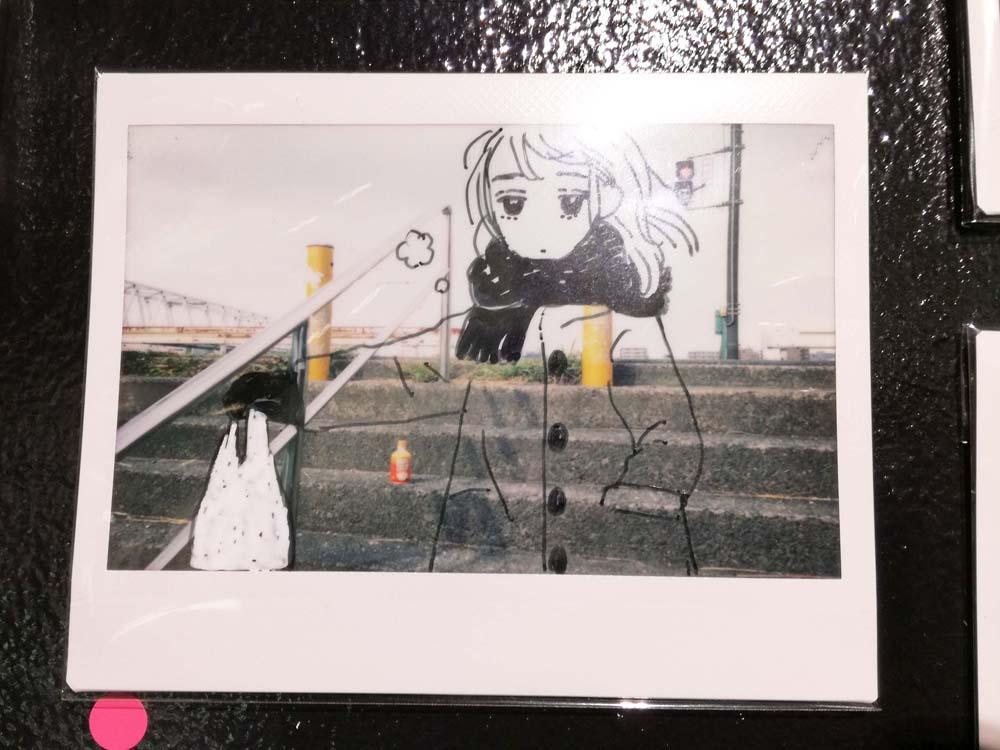 toomilog-demoiiyo_tomoko-oshima_016