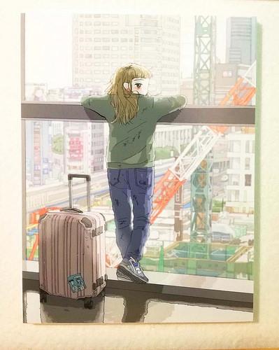 toomilog-demoiiyo_tomoko-oshima_010
