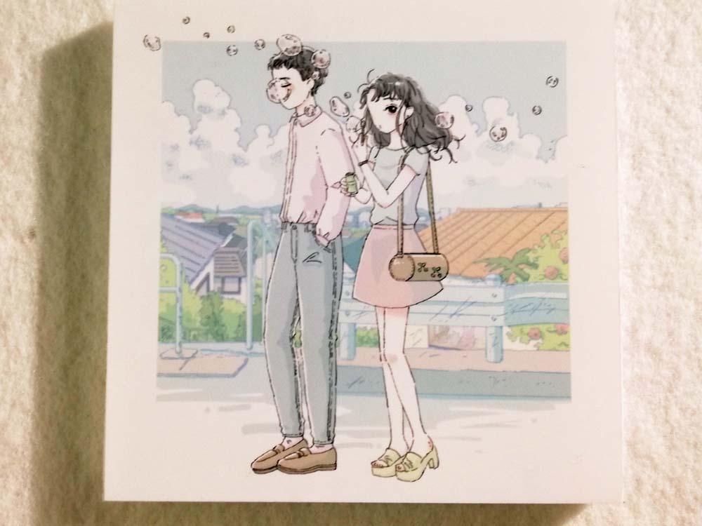 toomilog-demoiiyo_tomoko-oshima_007