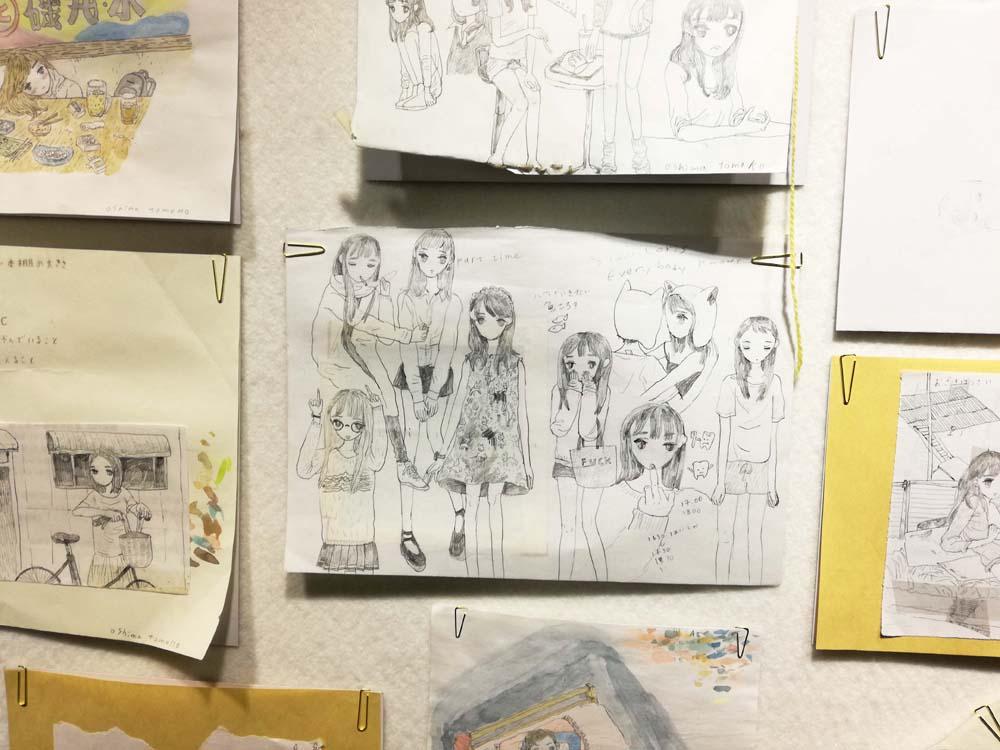 toomilog-demoiiyo_tomoko-oshima_004