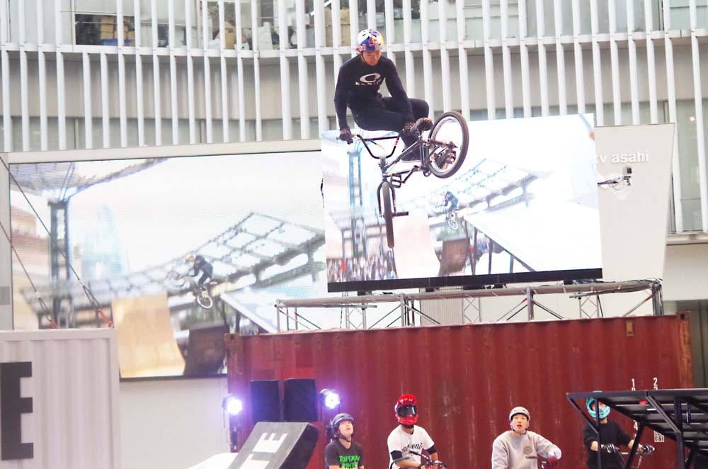 toomilog-Red_Bull_ToroRosso_Honda_DAY_n_TOKYO_2018_USLETE_008