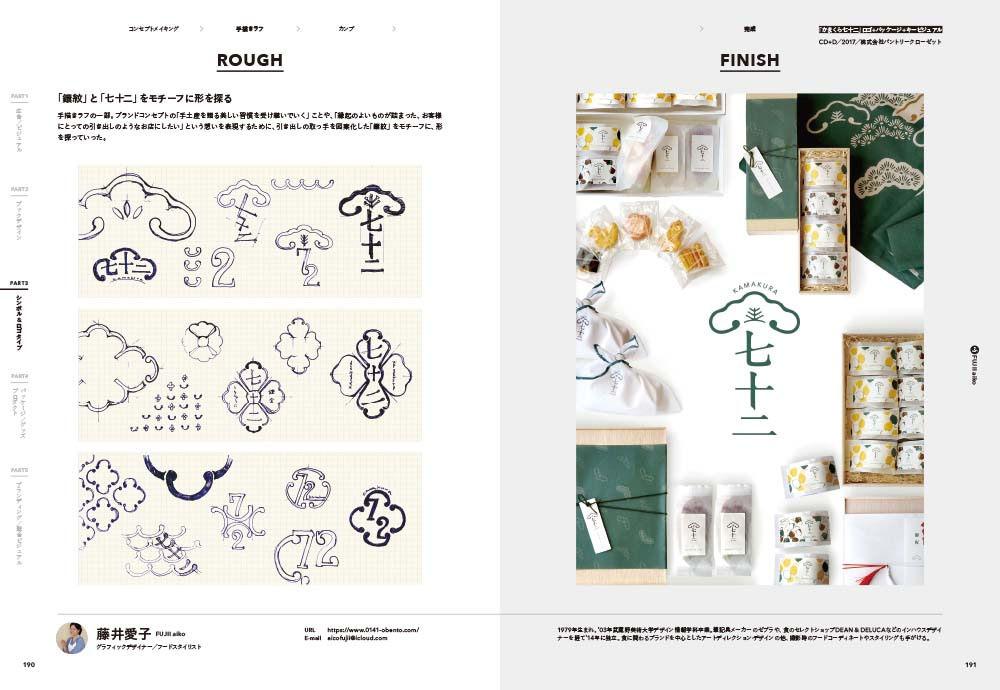 toomilog-DesignMaking152_006