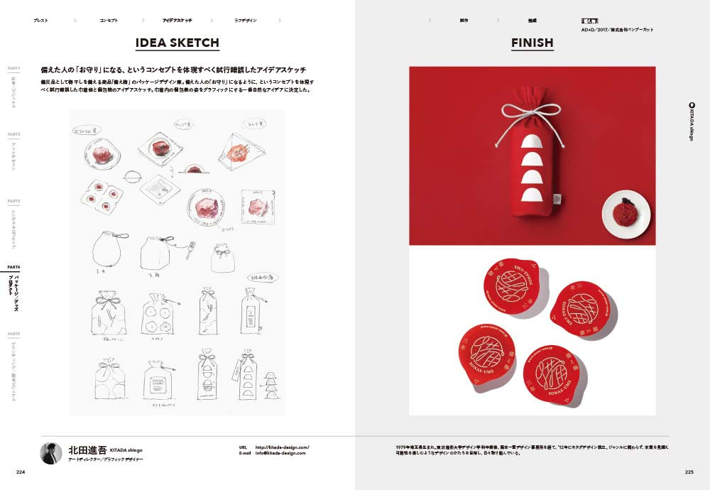 toomilog-DesignMaking152_004