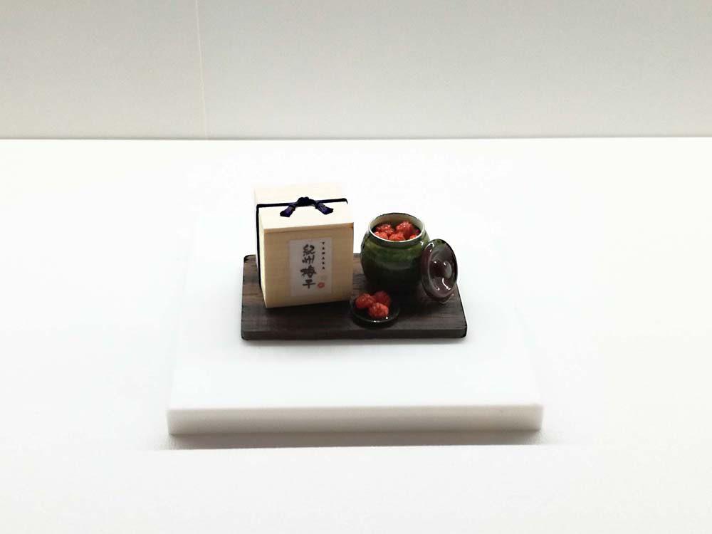 toomilog-TomoTanaka_MiniatureWorld_mottosobani_040