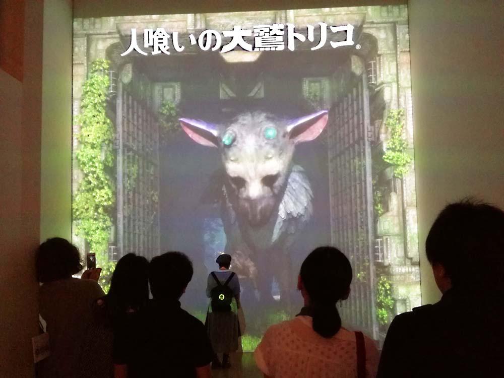 toomilog-JAPAN_MEDIA_ART_FESTIVAL_2018_095
