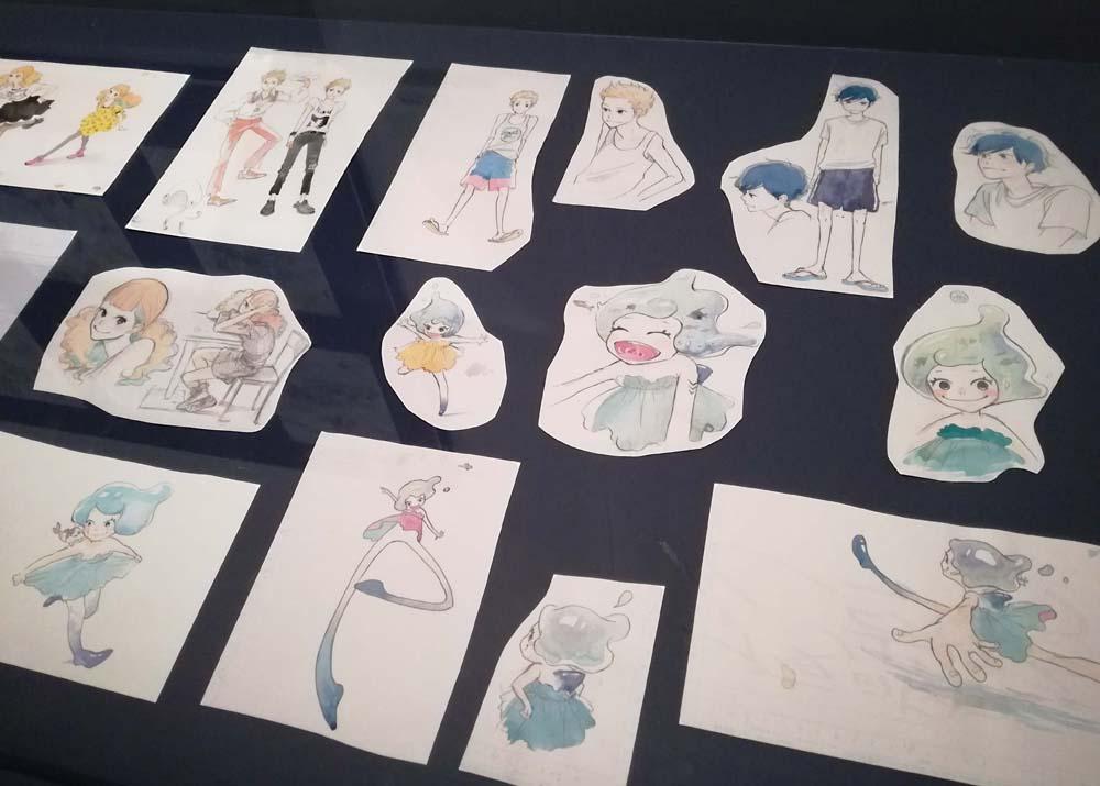 toomilog-JAPAN_MEDIA_ART_FESTIVAL_2018_052