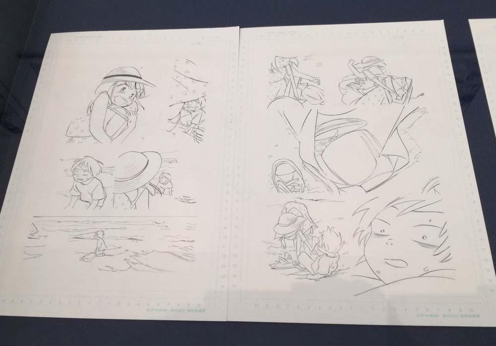 toomilog-JAPAN_MEDIA_ART_FESTIVAL_2018_040