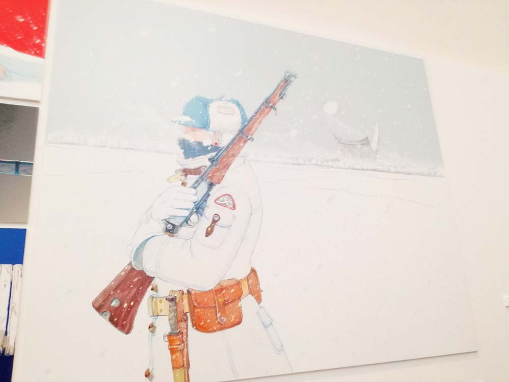 toomilog-JAPAN_MEDIA_ART_FESTIVAL_2018_021