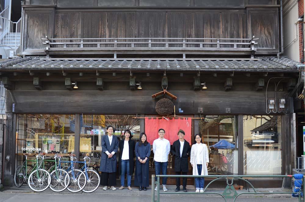 toomilog-Tokyobike_Rentals_Yanaka_001