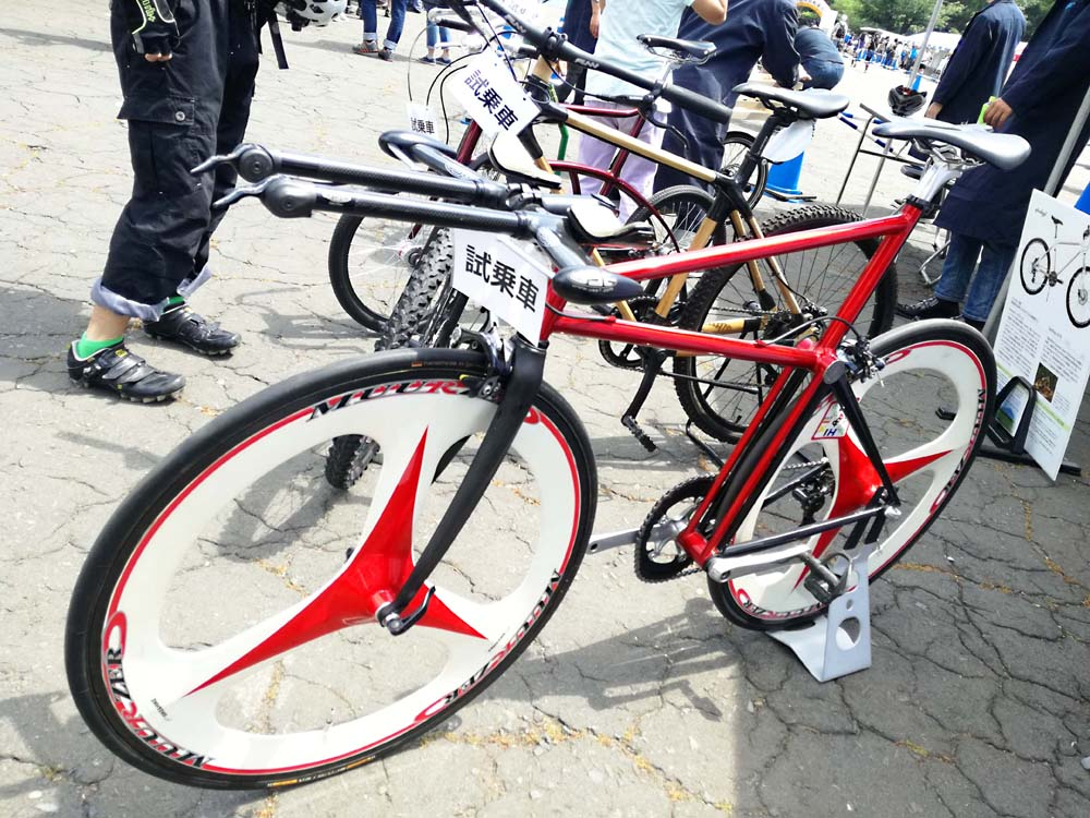 toomilog-cyclefesta2017_007
