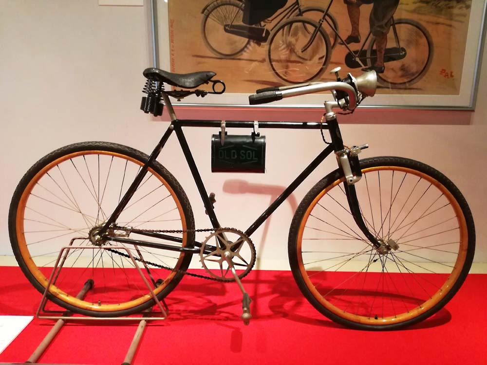 toomilog-Bicycle_and_Mode_Exhibition_005