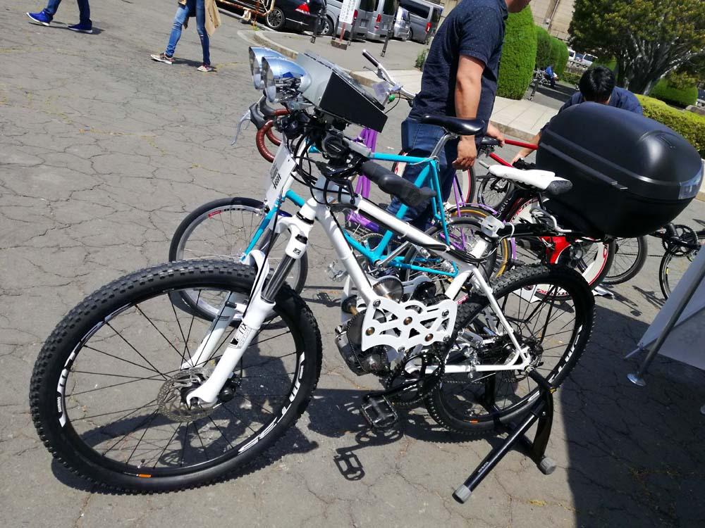 toomilog-cyclefesta2017_021