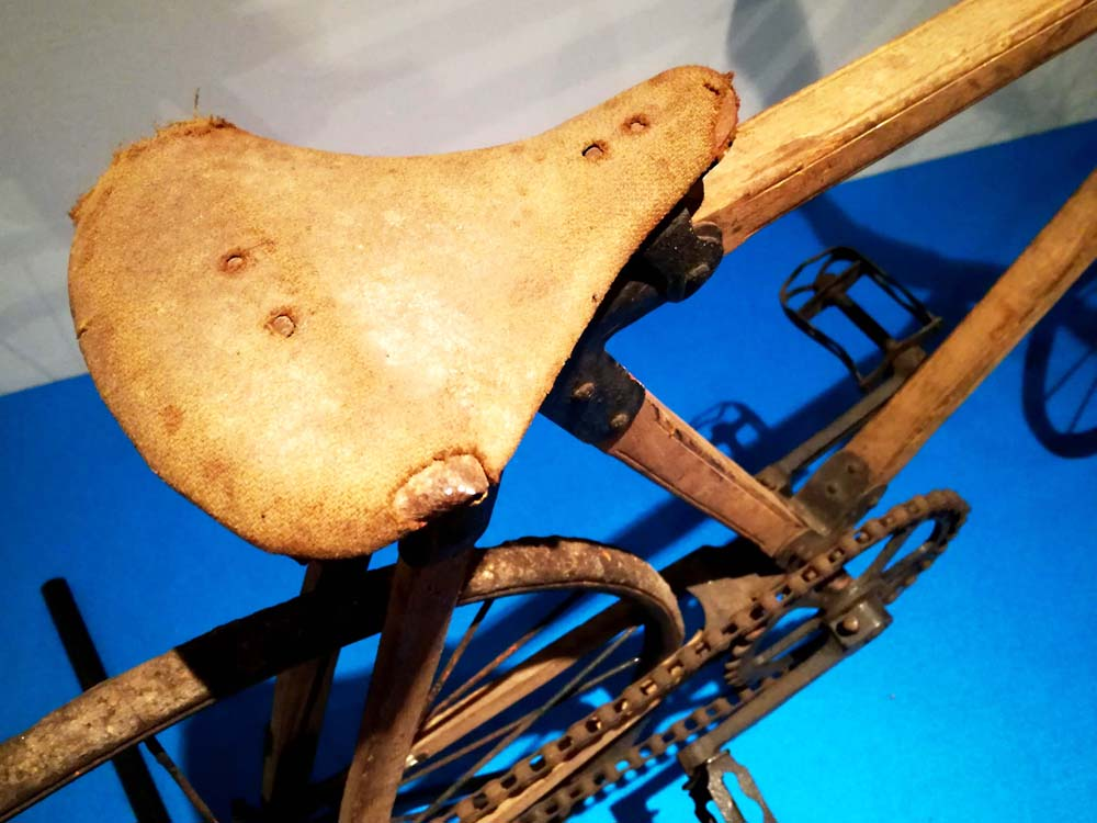 toomilog-Bicycle_and_Mode_Exhibition_037