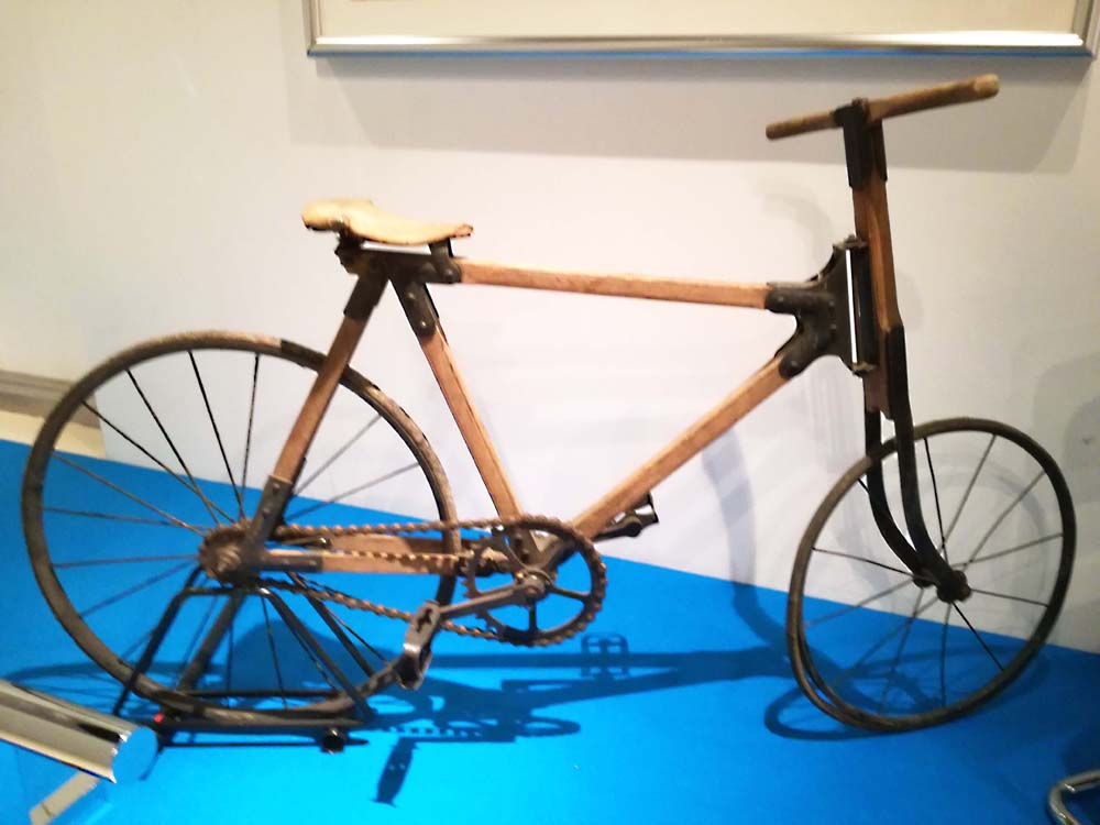 toomilog-Bicycle_and_Mode_Exhibition_036