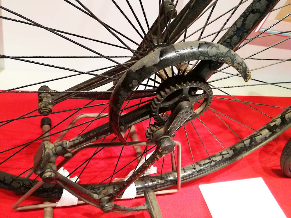 toomilog-Bicycle_and_Mode_Exhibition_032