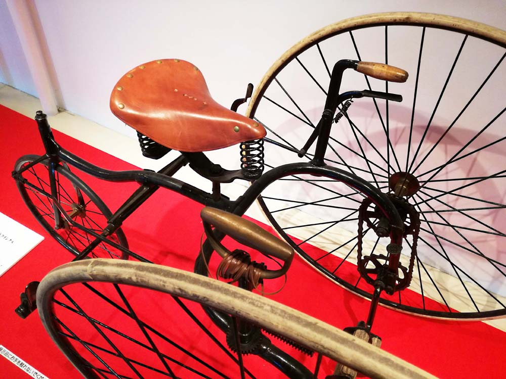 toomilog-Bicycle_and_Mode_Exhibition_019