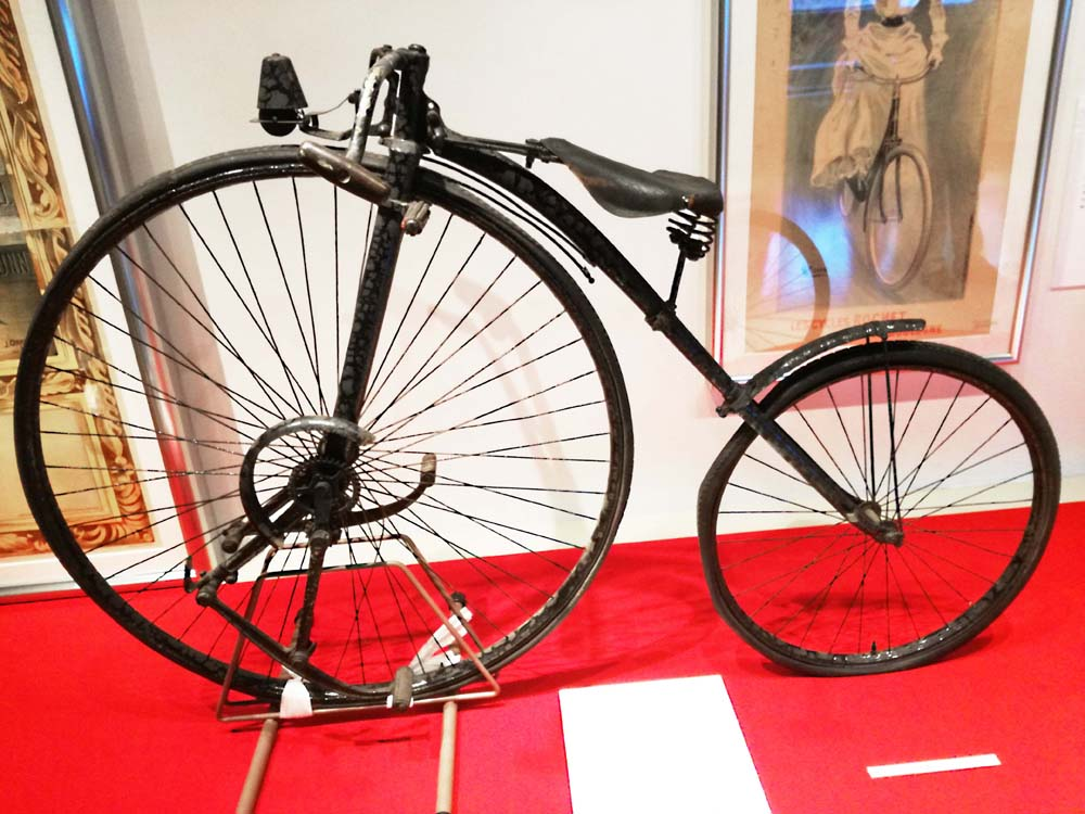 toomilog-Bicycle_and_Mode_Exhibition_030