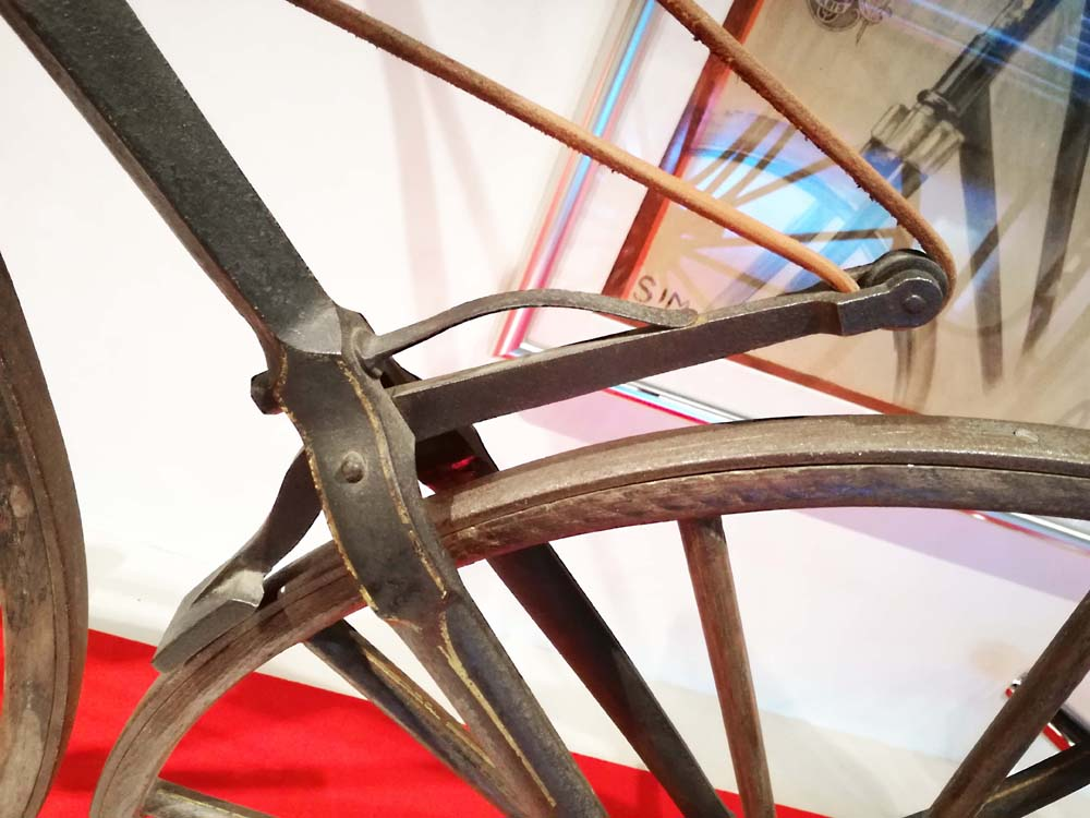 toomilog-Bicycle_and_Mode_Exhibition_029