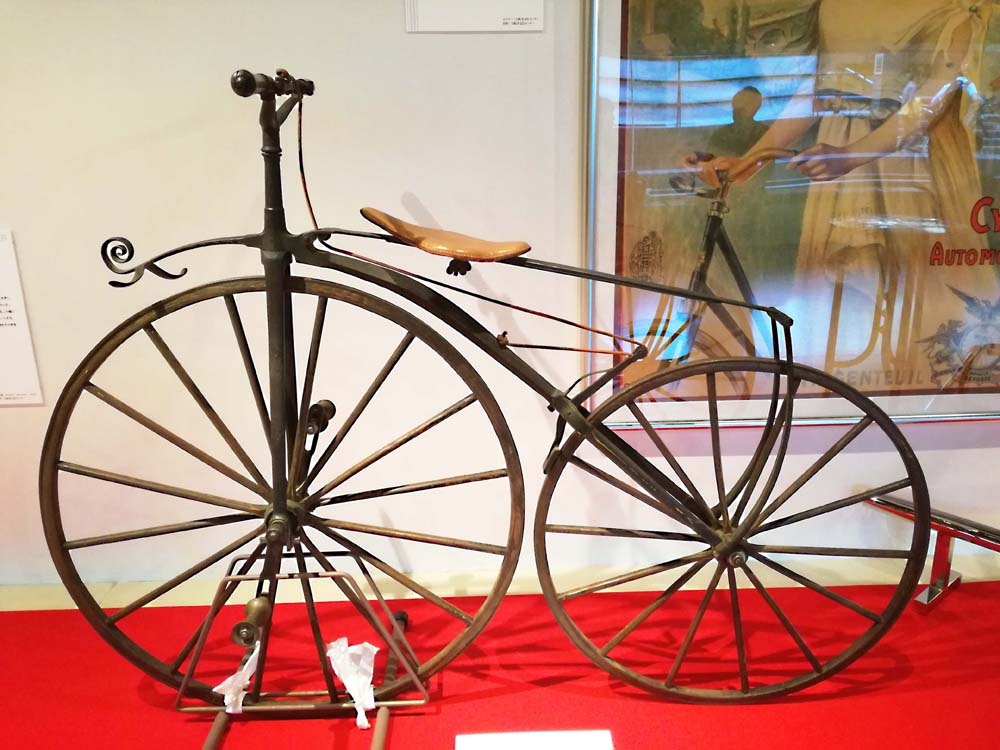 toomilog-Bicycle_and_Mode_Exhibition_026