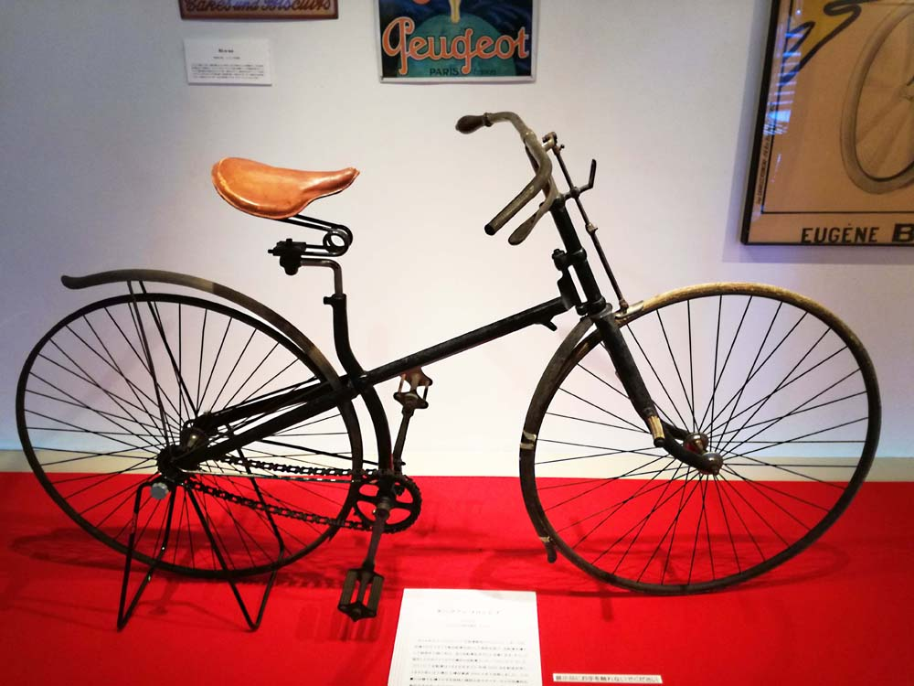 toomilog-Bicycle_and_Mode_Exhibition_024
