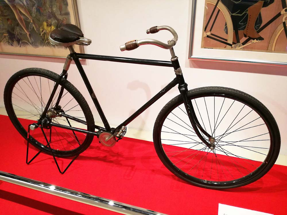 toomilog-Bicycle_and_Mode_Exhibition_021