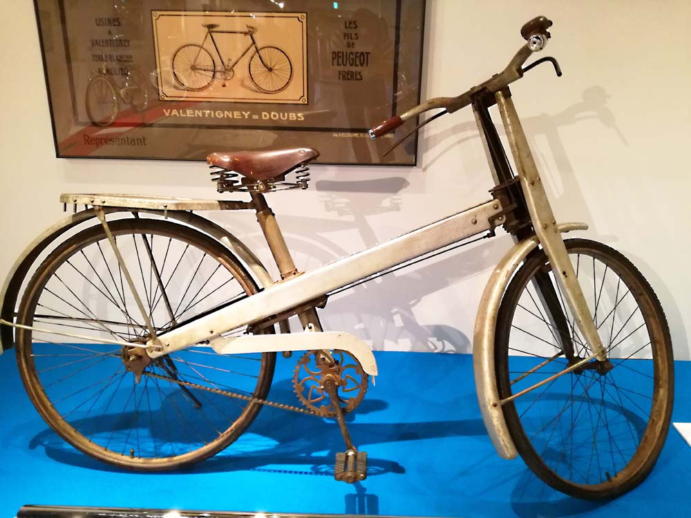 toomilog-Bicycle_and_Mode_Exhibition_009