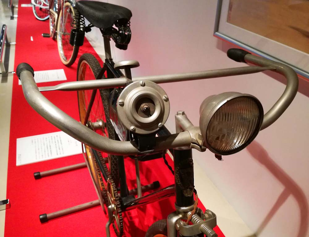 toomilog-Bicycle_and_Mode_Exhibition_007