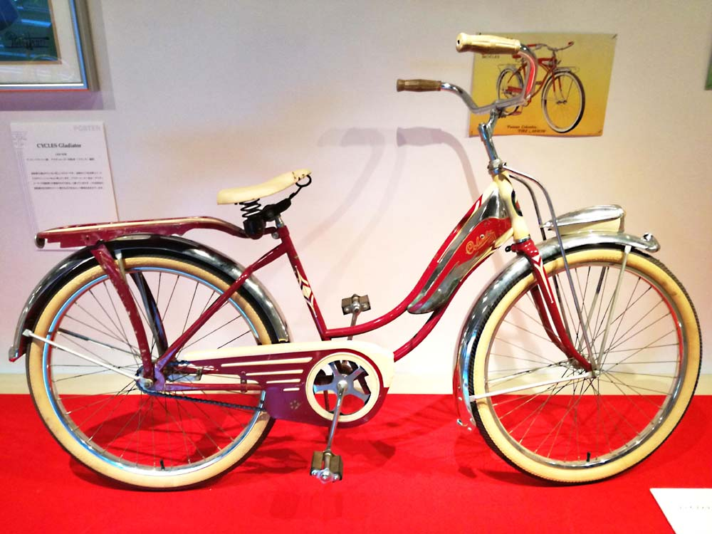 toomilog-Bicycle_and_Mode_Exhibition_001