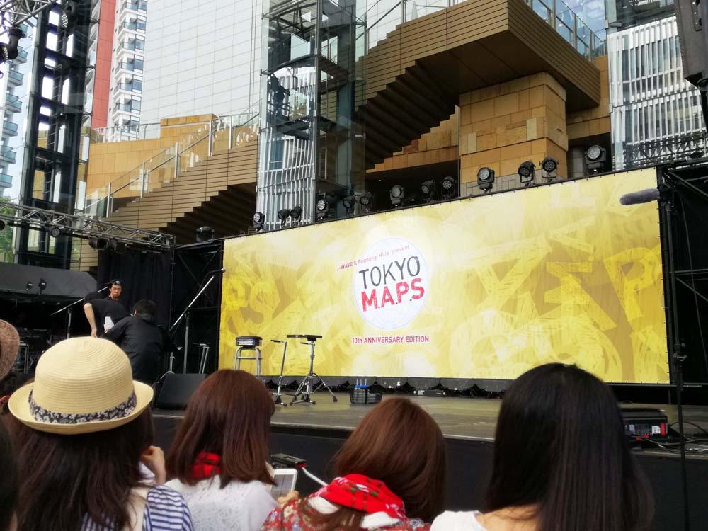 toomilog-TOKYOMAPS2017_002