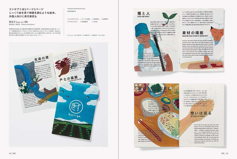 toomilog-chiisanakaisyano_BrandingBook_010