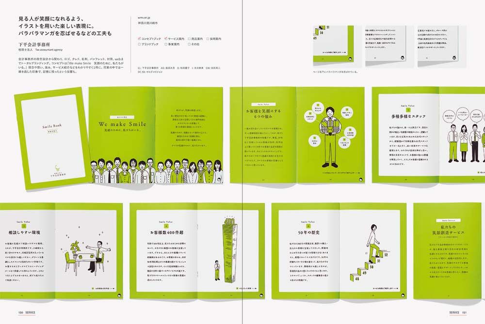 toomilog-chiisanakaisyano_BrandingBook_009