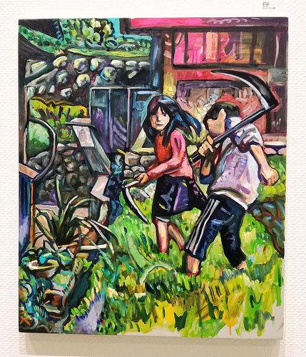 toomilog-Kanazawa_Newlyarrived_ArtCraft2017_017