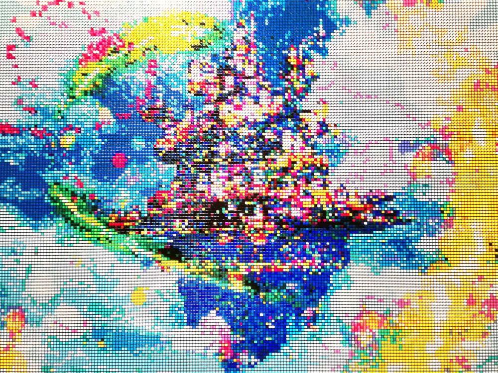 toomilog-Kanazawa_Newlyarrived_ArtCraft2017_003