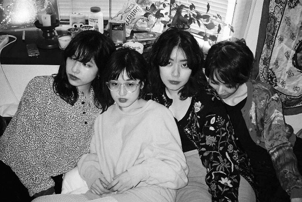 toomilog-shibukaru_2017_002