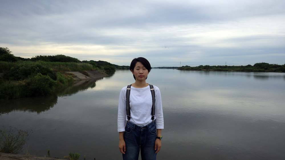 toomilog-shibukaru_2017_005