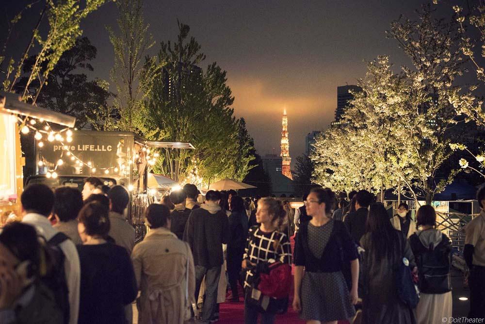 toomilog-FUDGE_Holiday_Circus_with_Shinagawa_Open_Theater_007