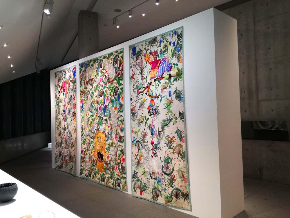 toomilog-LOEWE_Craft_Prize_2017_Exhibition_057