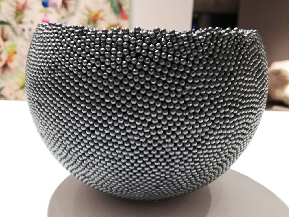 toomilog-LOEWE_Craft_Prize_2017_Exhibition_045