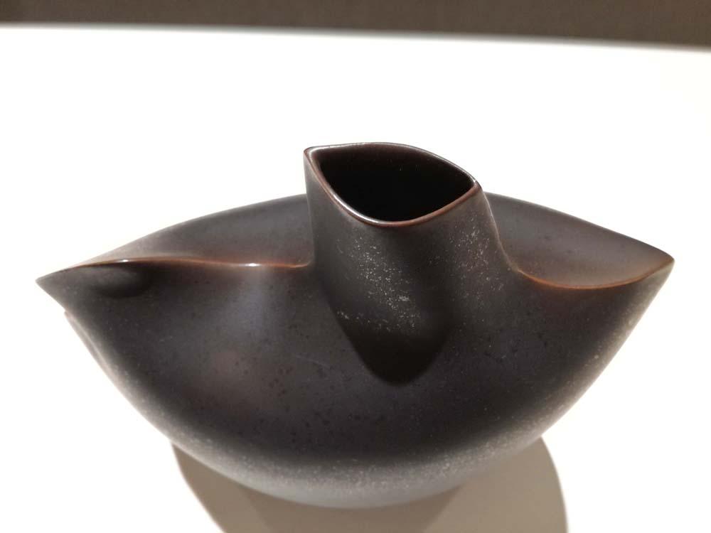 toomilog-LOEWE_Craft_Prize_2017_Exhibition_040