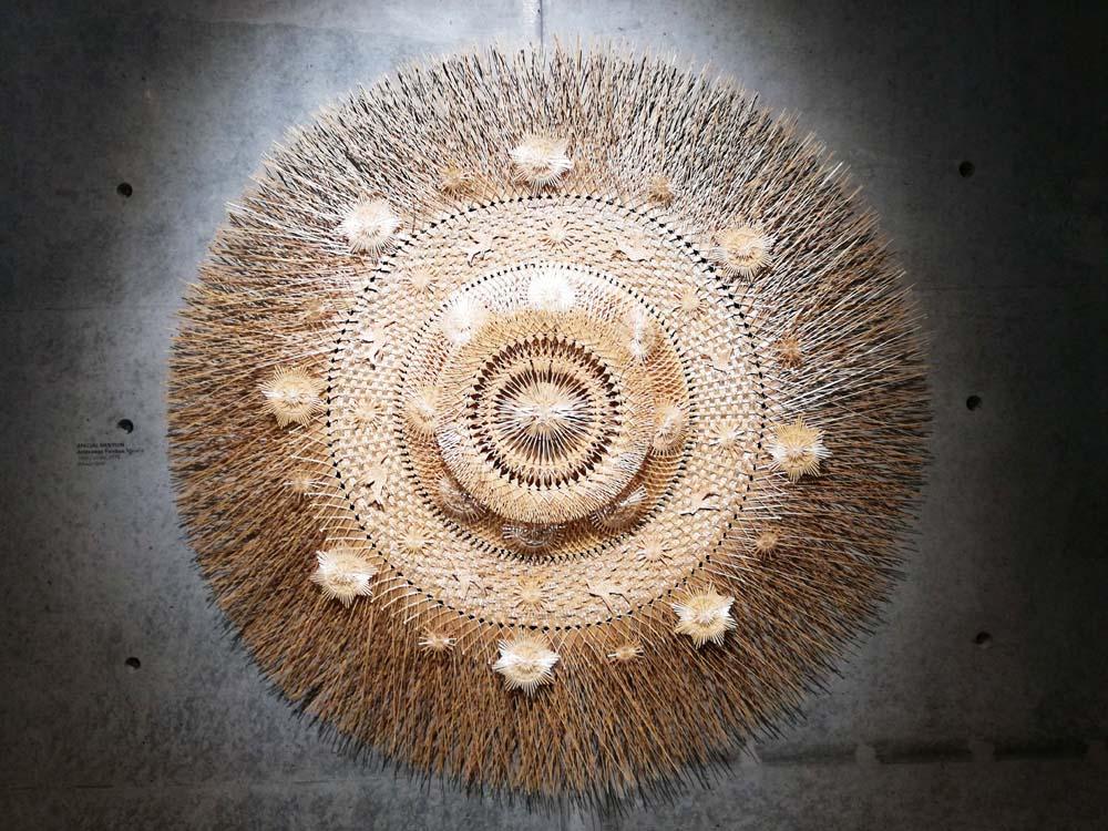 toomilog-LOEWE_Craft_Prize_2017_Exhibition_004