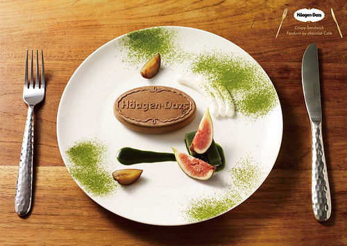 toomilog-Crispy_Sandwich_Fondant_au_chocolat_cafe_003
